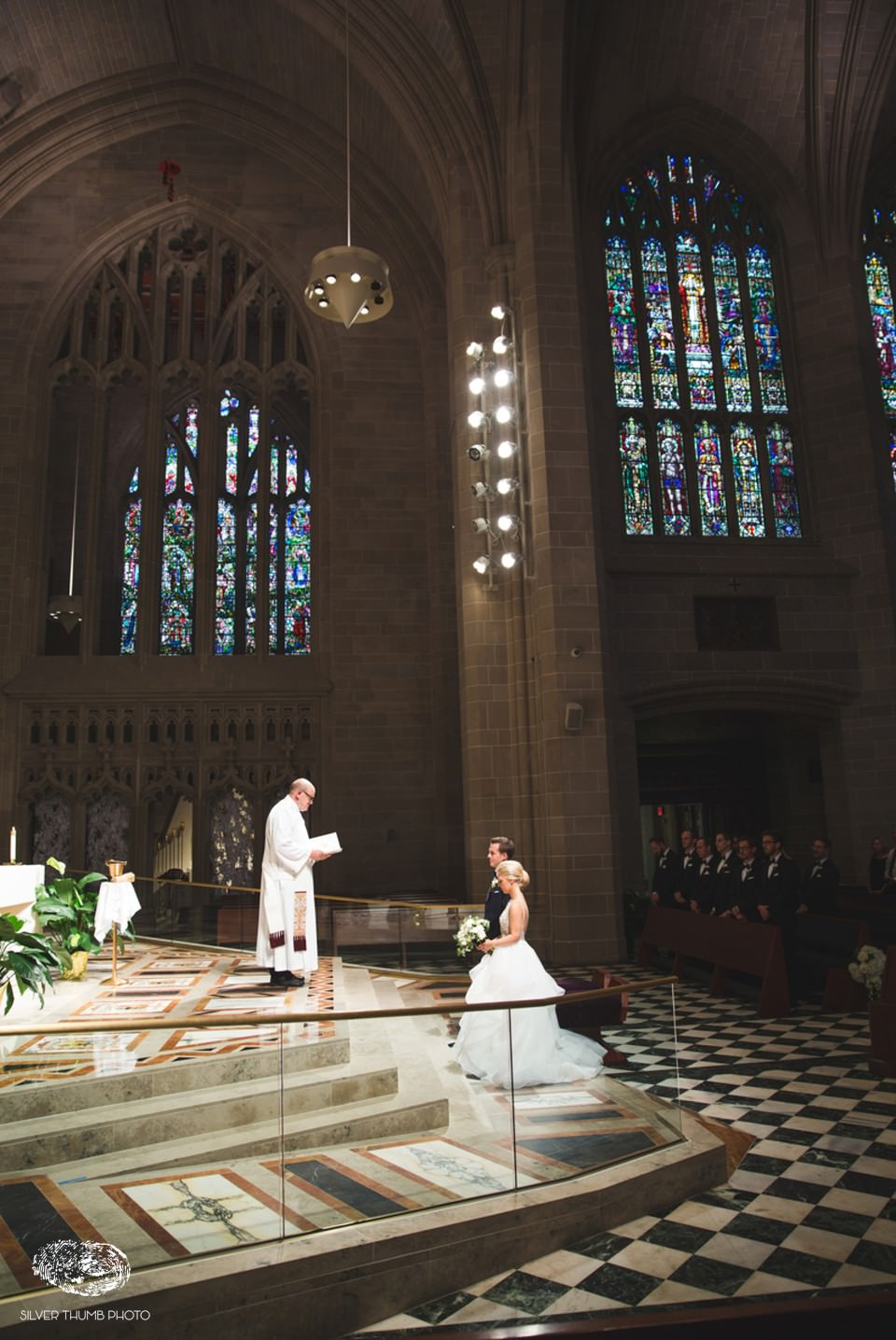 henry ford museum wedding allie josh � modern detroit